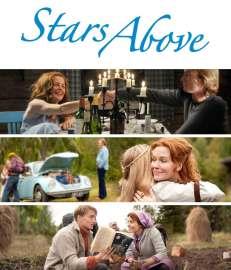 Stars-above-web